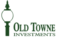 Old Towne Investments